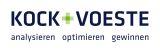 Kock + Voeste Existenzsicherung für die Heilberufe GmbH