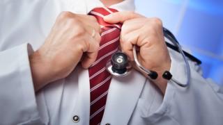 Der Arzt als Unternehmer