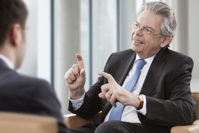 Frank Gotthardt_Vorsitzender_des_Vorstands_CompuGroup_Medical_groß