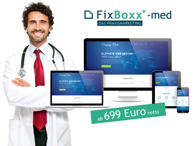 FixBoxx_website