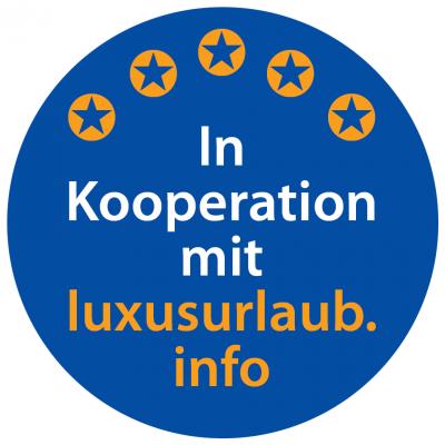 auw_banner_luxusurlaub