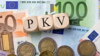 PKV Symbolbild