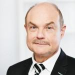Günter Balharek