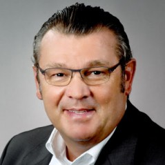 Jürgen Veit