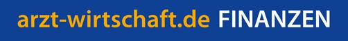 arzt-wirtschaft.de FINANZEN