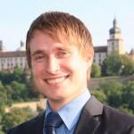 Fabian Engelhardt