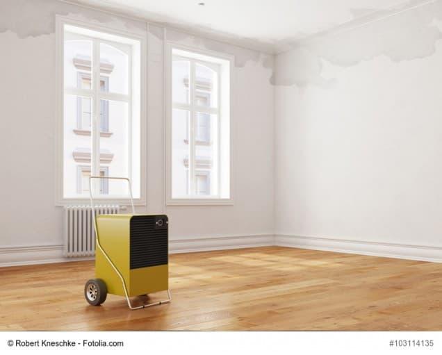 euro schadenersatz wegen eines telefonats. Black Bedroom Furniture Sets. Home Design Ideas