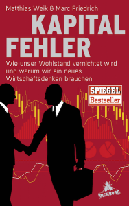 cover-kapitalfehler-hardcover-188x300