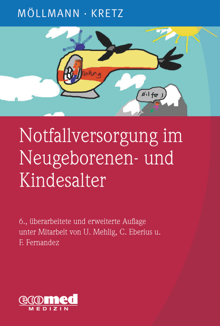 notfallversorgung_kinder