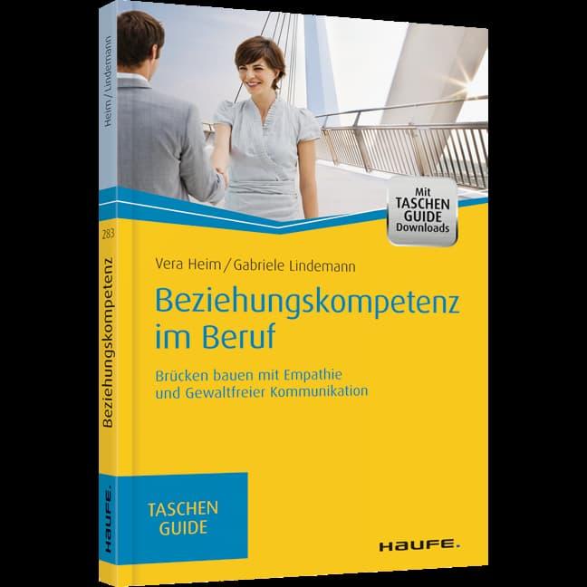 Haufe_Beziehungskompetenz_im_Beruf