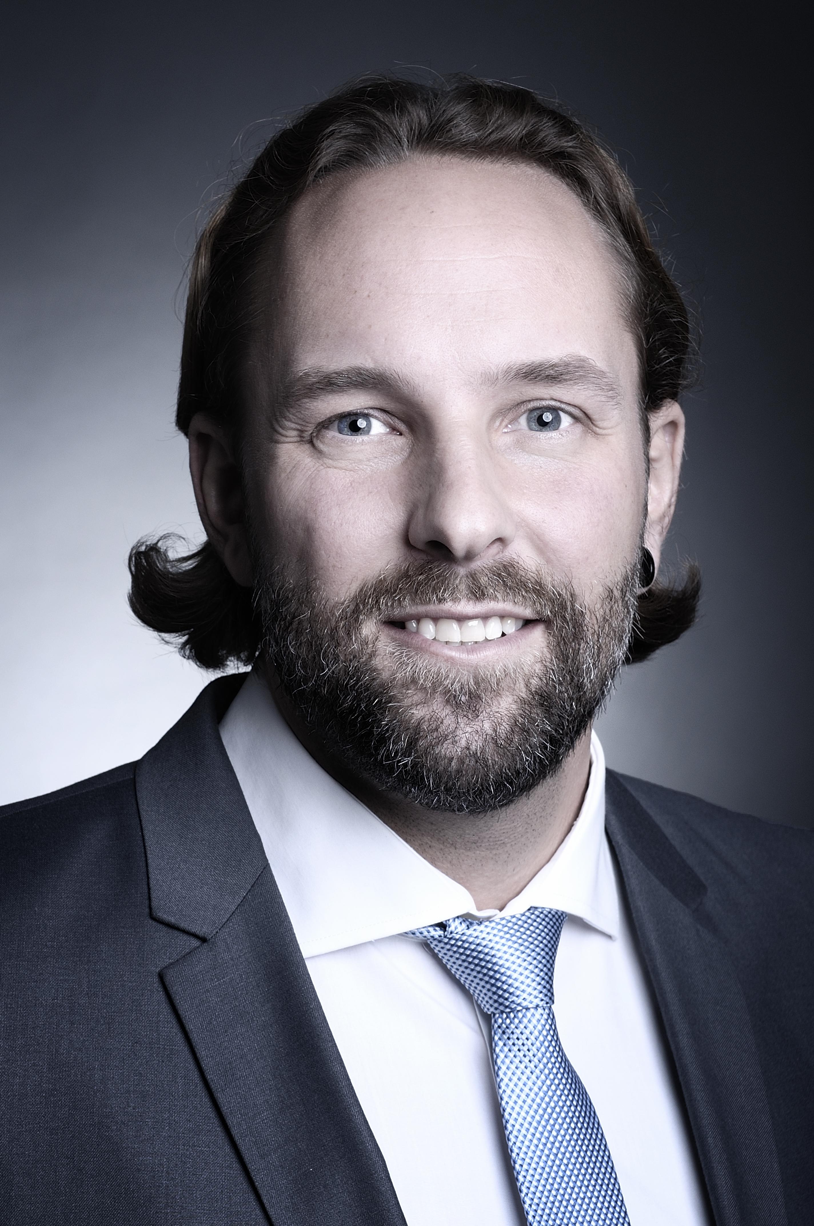 Dennis Janz