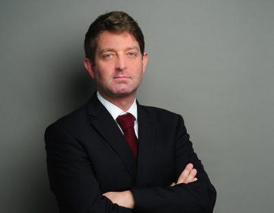 Lutz Tiedemann