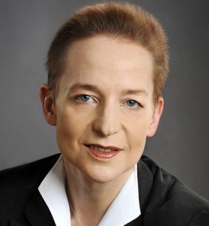 Katrin-Lisok-Neue-Vermögen