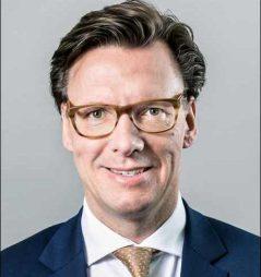 Hubertus Bartelheimer