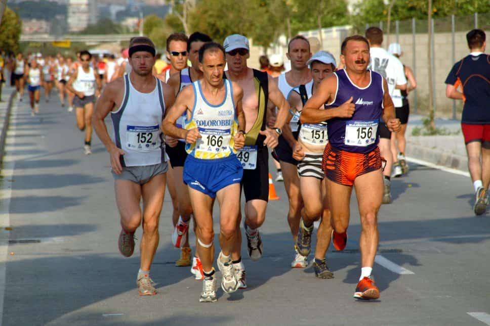 Sportweltspiele der Medizin und Gesundheit