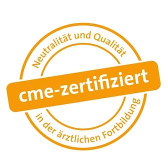 cme_logo