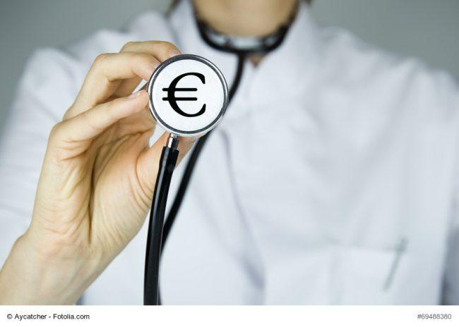 Euro Stethoskop