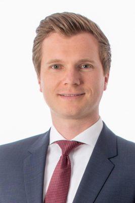 Thilo Stadler