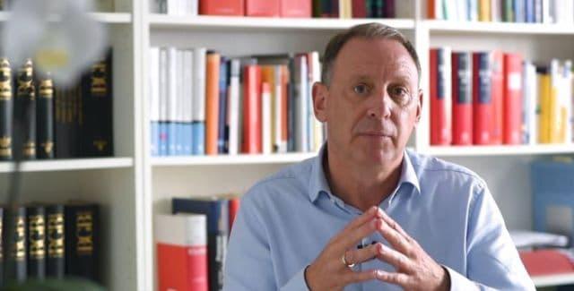 Michael Schanz