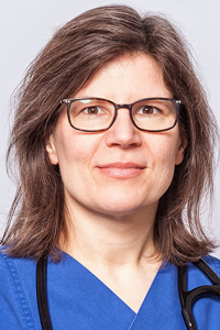 Dr. Langelotz