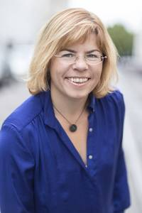 Dr Anita Wieser