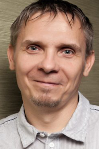 Andreas Elz