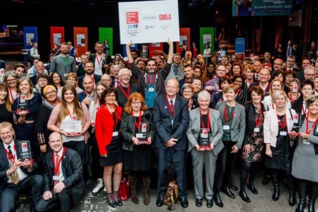 Beste_Arbeitgeber_Gesundheit_und_Soziales_2019_Preisverleihung_Berlin