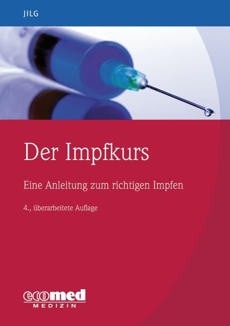 Der Impfkurs