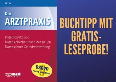 Buchtipp_Datenschutz