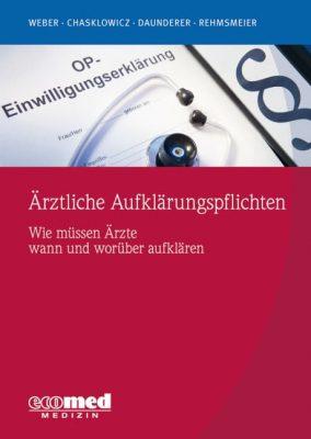 aerztliche_aufklaerungspflichten_cover