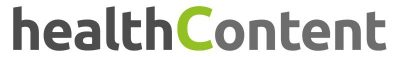 health Content logo