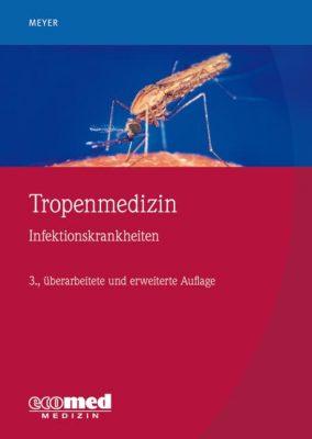 tropenmedizin Cover