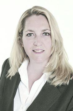 RA Dr. Isabel Häser