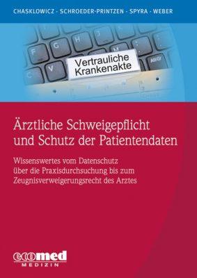 aerztliche_schweigepflicht_cover