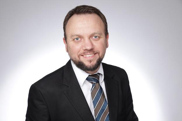 Alex Janzen