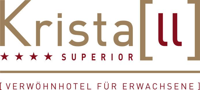 Kristallhotel_Logo_2020