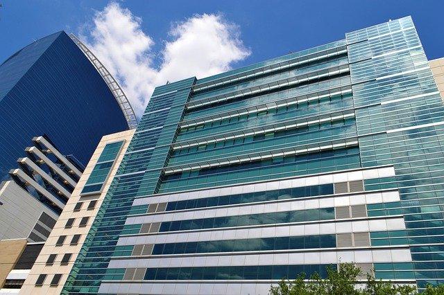 Klinik in Houston