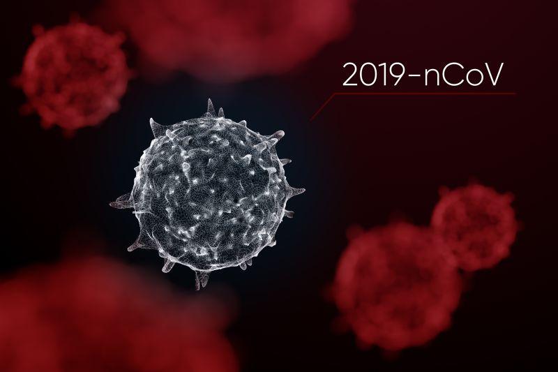 2019-nCov Virus