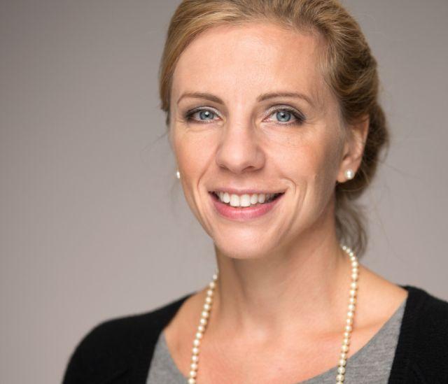 Prof. Dr. Nadia Sosnowsky-Waschek