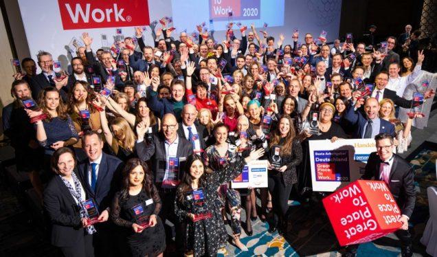 Deutschlands-Beste-Arbeitgeber-2020
