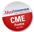 Medlearning Button