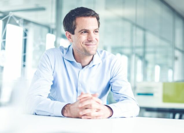 Portrait-Dr-Florian-Weiss-jameda-2