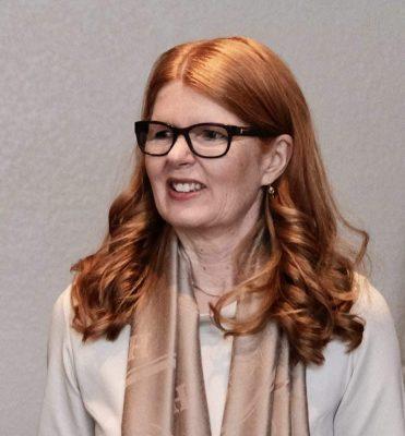 Cornelia Müller-Saxler