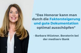 Zitat Barbara Wüstner