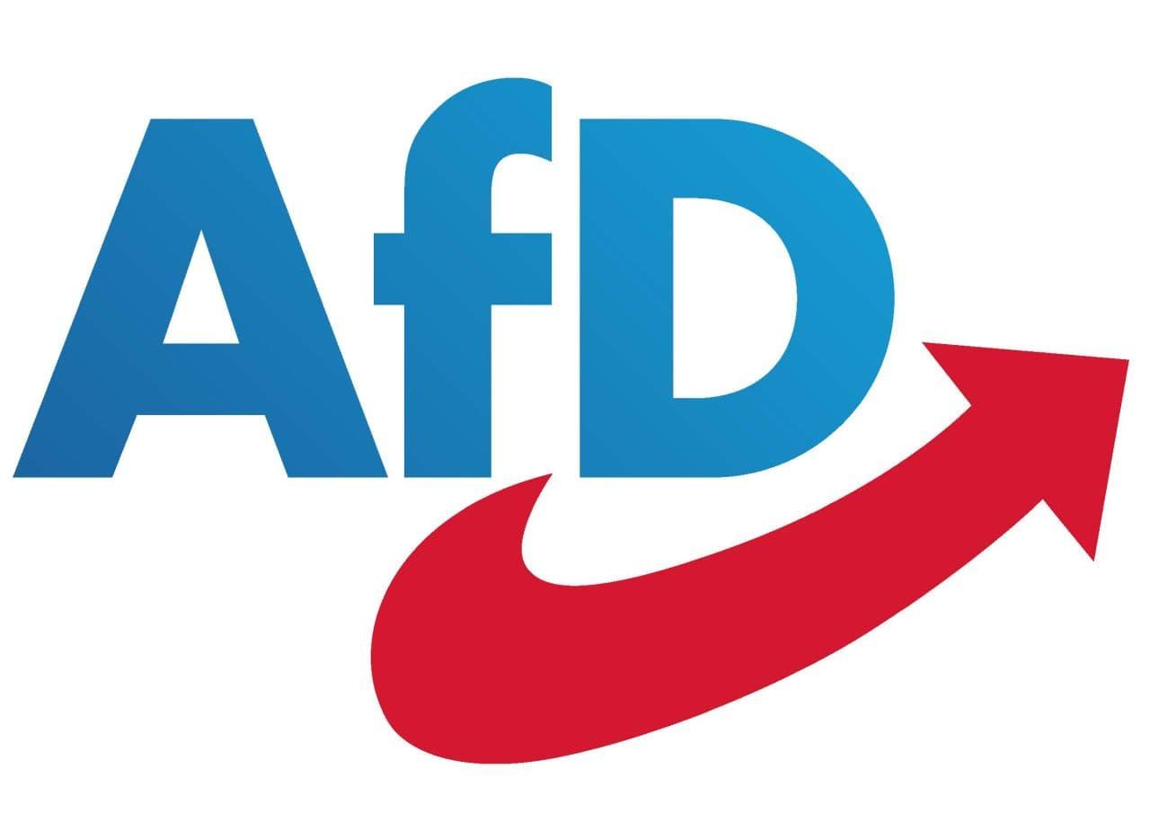 AfD_Logo_RGB
