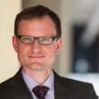 Dr. Marc Oliver Lux, Geschäftsführer Dr. Lux & Präuner GmbH, München