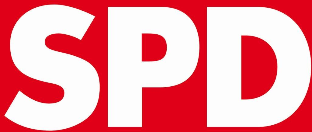 spd_logo_jpg