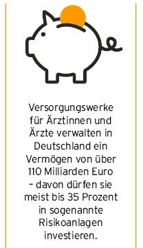 Grafik Sparschwein
