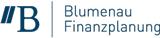 Blumenau Finanzplanung
