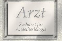 Anästhesiologie: 320.441 Euro